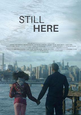 Poster: Still Here