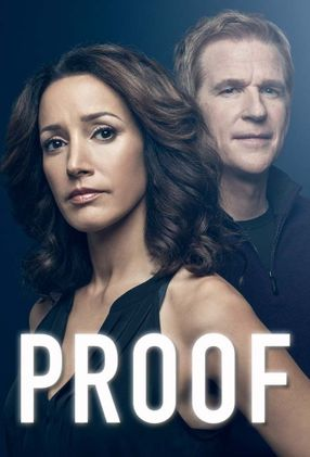 Poster: Proof