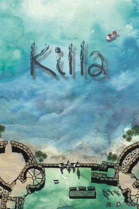 Poster: Killa