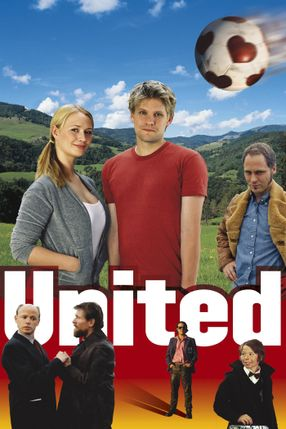 Poster: United