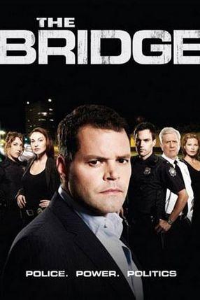 Poster: The Bridge