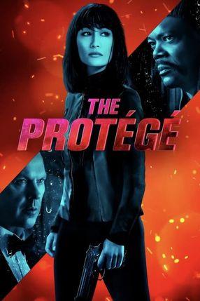 Poster: The Protégé