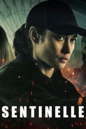 Poster: Sentinelle