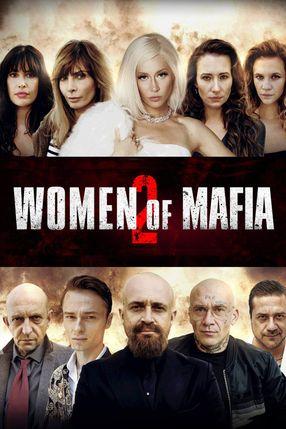 Poster: Kobiety mafii 2