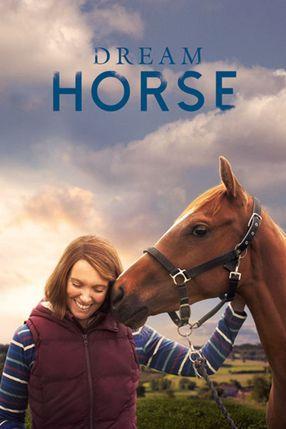 Poster: Dream Horse