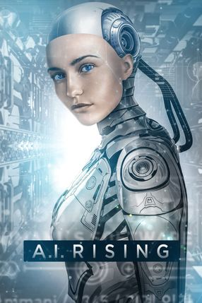 Poster: A.I. Rising