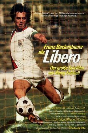 Poster: Libero