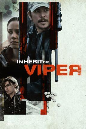Poster: Inherit the Viper