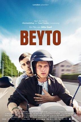 Poster: Beyto