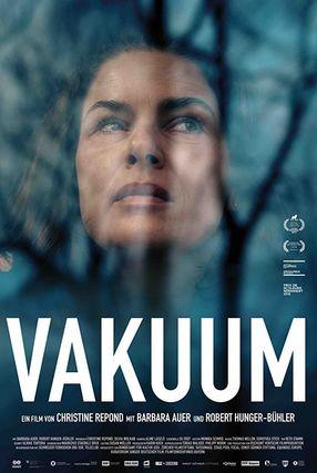 Poster: Vakuum