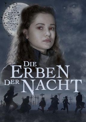 Poster: Die Erben der Nacht