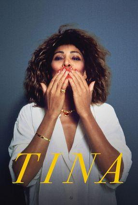 Poster: TINA