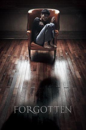 Poster: Forgotten