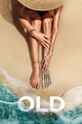 Poster: Old
