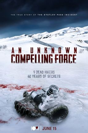Poster: An Unknown Compelling Force