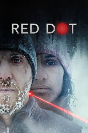 Poster: Red Dot