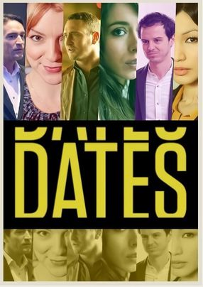 Poster: Dates