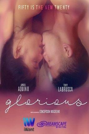 Poster: Glorious