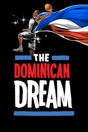Poster: The Dominican Dream