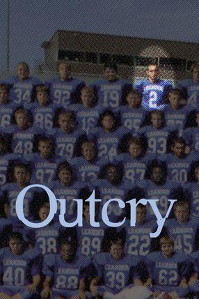 Poster: Outcry