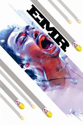 Poster: EMR