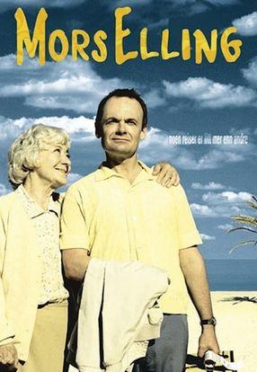 Poster: Elling - Nicht ohne meine Mutter