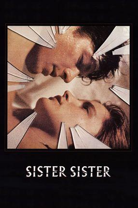 Poster: Sister, Sister