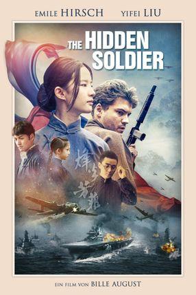 Poster: The Hidden Soldier