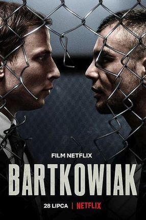 Poster: Bartkowiak