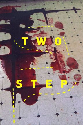 Poster: Two Step