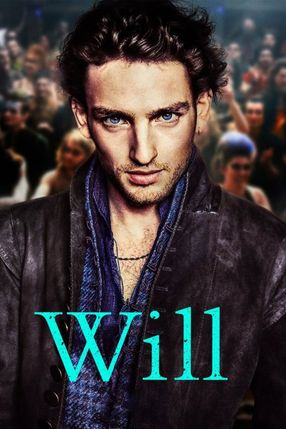 Poster: Will