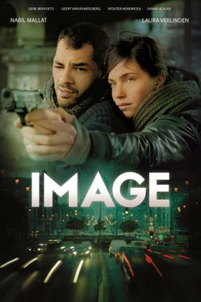 Poster: Image