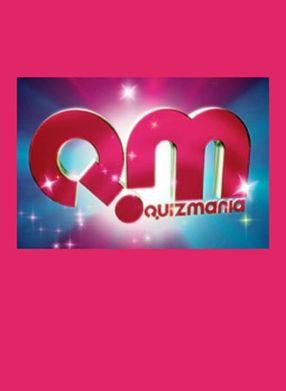 Poster: Quizmania