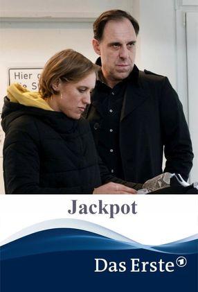 Poster: Jackpot