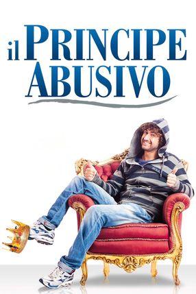 Poster: Il principe abusivo