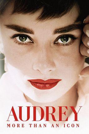 Poster: Audrey