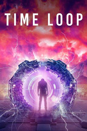 Poster: Time Loop