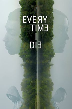 Poster: Every Time I Die