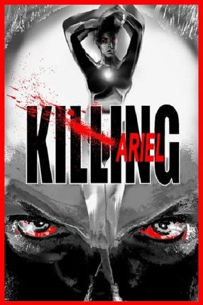 Poster: Killing Ariel