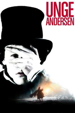 Poster: Unge Andersen