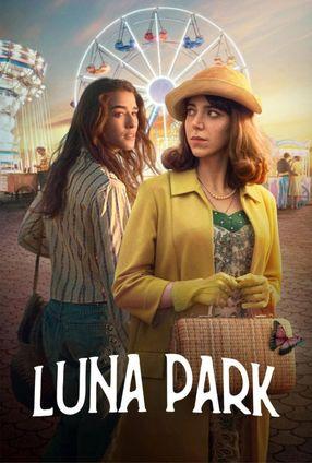 Poster: Luna Park