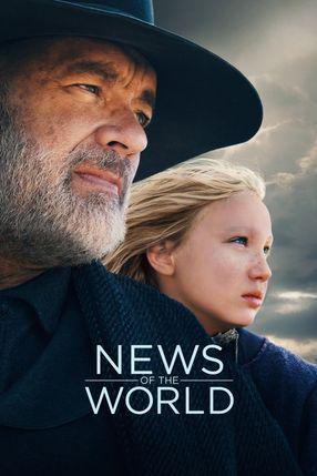 Poster: Neues aus der Welt