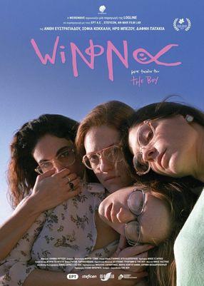 Poster: Winona
