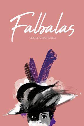 Poster: Falbalas - Sein letztes Modell