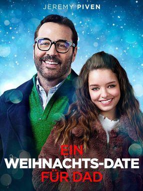 Poster: Ein Weihnachts-Date für Dad