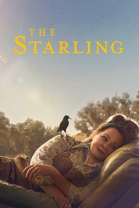 Poster: Der Vogel