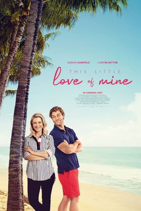Poster: This Little Love of Mine