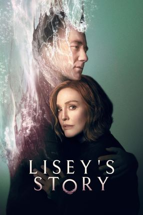 Poster: Lisey's Story