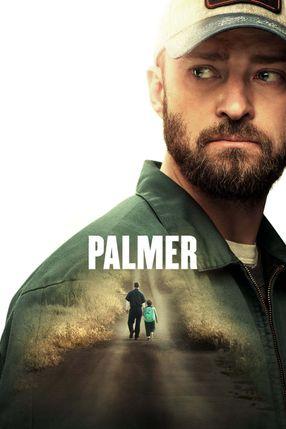 Poster: Palmer