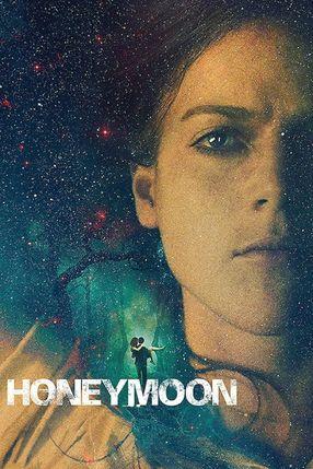 Poster: Honeymoon